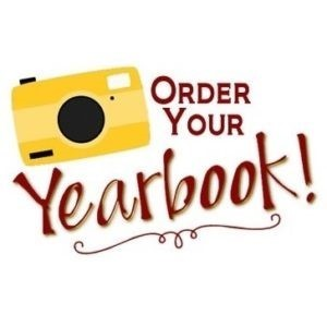 Order Your 18-19 Yearbook!
