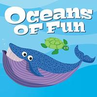 """Oceans of Fun"" in Music"