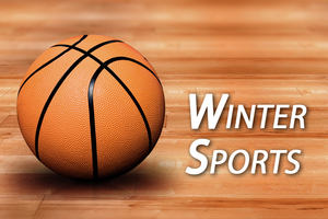 Winter Sports Schedules Now Available